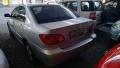 120_90_toyota-corolla-sedan-xei-1-8-16v-flex-aut-07-08-92-3