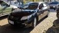 120_90_toyota-corolla-sedan-xei-1-8-16v-flex-aut-08-09-364-1