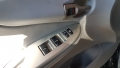 120_90_toyota-corolla-sedan-xei-1-8-16v-flex-aut-08-09-364-2