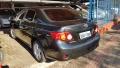120_90_toyota-corolla-sedan-xei-1-8-16v-flex-aut-08-09-364-3
