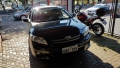 120_90_toyota-corolla-sedan-xei-1-8-16v-flex-aut-08-09-364-4