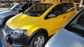 120_90_volkswagen-crossfox-1-6-flex-09-10-51-1