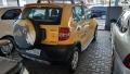 120_90_volkswagen-crossfox-1-6-flex-09-10-52-4