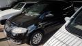 Volkswagen Fox 1.0 8V (flex) - 07/08 - 20.000