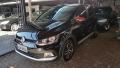 Volkswagen Fox 1.6 16v MSI Pepper (Flex) - 16/17 - 47.900