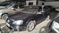 120_90_volkswagen-golf-1-6-flex-07-08-8-1