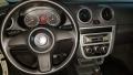 120_90_volkswagen-saveiro-1-6-flex-cab-estendida-12-13-30-4