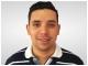 80_60_equipe_fernando-8435-1727