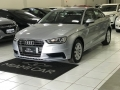 120_90_audi-a3-sedan-1-4-tfsi-s-tronic-attraction-15-15-4-4