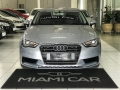 120_90_audi-a3-sedan-1-4-tfsi-s-tronic-attraction-15-15-4-5