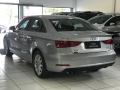 120_90_audi-a3-sedan-1-4-tfsi-s-tronic-attraction-15-15-4-8