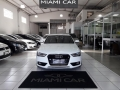 Audi A4 Avant 2.0 TFSi Multitronic  Ambiente - 12/13 - 64.800