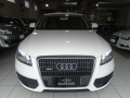 Audi Q5 2.0 TFSI S tronic Quattro Attraction - 12/12 - 88.800