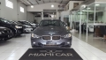 BMW Serie 3 320i 2.0 ActiveFlex - 13/14 - 85.800