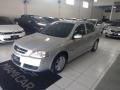 120_90_chevrolet-astra-sedan-comfort-2-0-flex-05-05-11-3