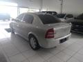 120_90_chevrolet-astra-sedan-comfort-2-0-flex-05-05-11-4