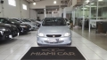 120_90_chevrolet-classic-corsa-sedan-life-1-0-flex-08-08-76-1