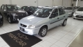 120_90_chevrolet-classic-corsa-sedan-life-1-0-flex-08-08-76-3