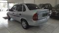 120_90_chevrolet-classic-corsa-sedan-life-1-0-flex-08-08-76-4