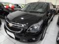 Chevrolet Cobalt LTZ 1.8 8v (flex) (Aut) - 13/13 - 40.400