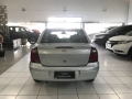 120_90_chevrolet-corsa-sedan-premium-1-4-flex-11-12-18-10