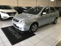 120_90_chevrolet-corsa-sedan-premium-1-4-flex-11-12-18-14