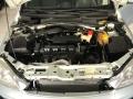 120_90_chevrolet-corsa-sedan-premium-1-4-flex-11-12-18-15