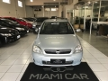 120_90_chevrolet-corsa-sedan-premium-1-4-flex-11-12-18-2