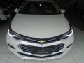 Chevrolet Cruze LTZ 1.4 16V Ecotec (Aut)(Flex) - 17/17 - 92.800