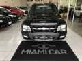 120_90_chevrolet-s10-cabine-dupla-executive-4x2-2-4-flex-cab-dupla-11-11-107-1