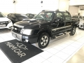 120_90_chevrolet-s10-cabine-dupla-executive-4x2-2-4-flex-cab-dupla-11-11-107-2