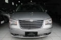 120_90_chrysler-town-country-3-8-v6-10-10-1-1