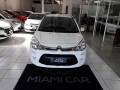 Citroen C3 Origine 1.5 8V (Flex) - 15/15 - 38.800
