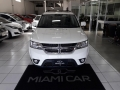 120_90_dodge-journey-rt-3-6-v6-15-15-1