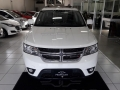 120_90_dodge-journey-rt-3-6-v6-15-15-2
