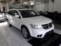 120_90_dodge-journey-rt-3-6-v6-15-15-4