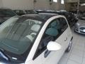 120_90_fiat-500-cabrio-1-4-evo-flex-15-15-4