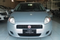 120_90_fiat-punto-attractive-1-4-flex-12-12-39-1