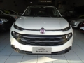 Fiat Toro Freedom Opening Edition 1.8 AT6 4x2 (Flex) - 16/17 - 79.900