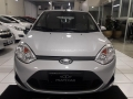 120_90_ford-fiesta-hatch-1-6-flex-12-13-111-2