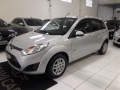 120_90_ford-fiesta-hatch-1-6-flex-12-13-111-3