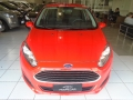 120_90_ford-fiesta-hatch-new-new-fiesta-s-1-5-16v-15-15-3-1