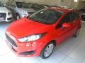 120_90_ford-fiesta-hatch-new-new-fiesta-s-1-5-16v-15-15-3-2