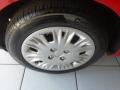 120_90_ford-fiesta-hatch-new-new-fiesta-s-1-5-16v-15-15-3-3