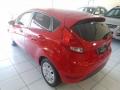 120_90_ford-fiesta-hatch-new-new-fiesta-s-1-5-16v-15-15-3-4