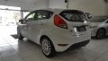 120_90_ford-fiesta-hatch-new-new-fiesta-titanium-1-6-16v-16-16-3-4