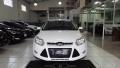120_90_ford-focus-sedan-titanium-2-0-16v-powershift-14-15-18-2