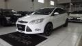 120_90_ford-focus-sedan-titanium-2-0-16v-powershift-14-15-18-3