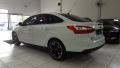120_90_ford-focus-sedan-titanium-2-0-16v-powershift-14-15-18-4