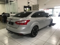 120_90_ford-focus-sedan-titanium-plus-2-0-16v-powershift-aut-15-15-6-2